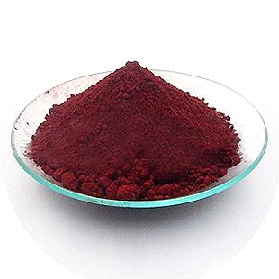供应原料药 氧化亚铜   1317-39-1 量多质优现货 化工氧化亚铜