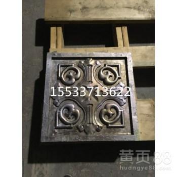 铸铝雕花,镂空窗花定制产品,厂家直销