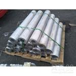 定做各种规格无缝铝管厚壁大无缝铝合金管