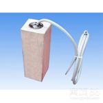 华宇镁业供应阴极保护阳极高电位镁锰阳极