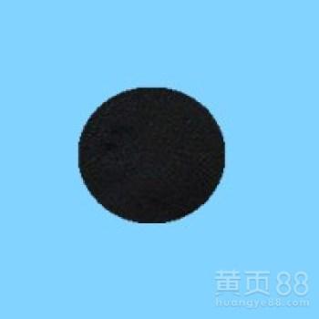 氮化铝粉,超细氮化铝,喷涂用氮化铝粉