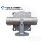 铝合金压铸厂家生产销售价格