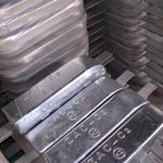 铝合金牺牲阳极厂家