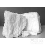 专供锐石一级白刚玉,段砂,粒度砂,细粉