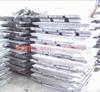 供应隆迈LM铅锭电解铅纯铅