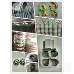 铸铝铸造各种铸件,厂家直销