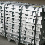 大量纯铅锭 一号电解铅锭 纯度99.994%