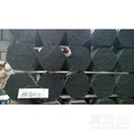 热镀锌护栏管厂家,热镀锌护栏管厂