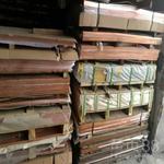 天津紫铜板生产厂家紫铜板规格紫铜板价格