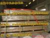 供应优质齐全红铜带箔铍铜箔钨铜合金棒W70