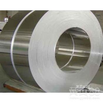 302镜面拉丝不锈钢板带材卷材切割加工零售