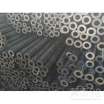 云南铝管价格/昆明铝管批发/铝管
