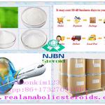 二氧化硒天然提取原料,二氧化硒用途报价17327091946