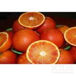 上海红心猕猴桃批发厂家厂商出售,培馨农庄上海黄心猕猴桃批发行