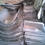 嘉定区铝合金回收的公司和利用工作