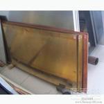 BAl13-3铝白铜冲压卷板
