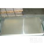 ZAlMg10D(ZLD301)铝合金