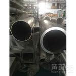 天津6061铝管2A12铝管6063铝管现货天津合金铝管厂家