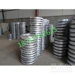 铸铝件厂家大量生产翻砂铸铝件、批发铸铝件