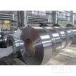 铝带1060优质铝合金带国标铝带现货