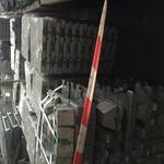 广州黄埔区废铝料回收 广州市萝岗区废铝合金回收公司 广州市白云区废铝回收多少钱一吨