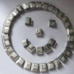 出售金川鎳(各種尺寸),歡迎訂購!
