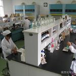碳酸钡 化工医药碳酸钡 南试牌 电池锂电专用化学试剂