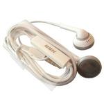 漫步斯通 铅箔3.0粗线铅箔金属丝线材耳机