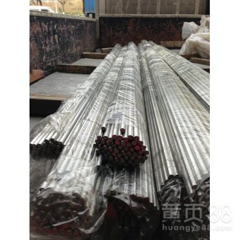 广东铝管销售规格表,铝管销售价格,铝管采购价格
