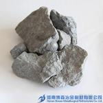 铸铁-硅铝钡钙合金