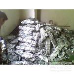 惠州废铝再生回炉