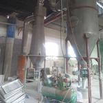供应H酸干燥机 三盐基硫酸铅干燥机 碳酸锂干燥机厂家