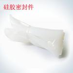 钴酸锂正极材料筛分工艺需要超声波振动筛来改善