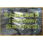 优质的电解铅 1#铅锭   铅合金 铅板