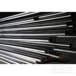 广东2014合金铝管,2系高硬度铝管