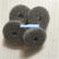 河北泡沫镍锂电池用泡沫镍催化剂载体泡沫镍金属海绵镍