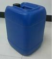 供应--乙硫氮 厂家直销