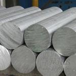 6061镜面铝板/进口7075研磨铝棒生产厂家炜鑫金属