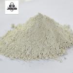 辽宁批发胶泉间接法氧化锌99.7% 0号锌锭提炼