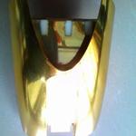 供应热镀锌 电镀锌 S280GD+Z S300GD+Z S320GD+Z