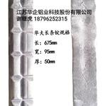 铝硅合金20%