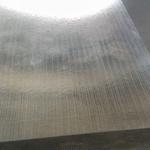 优质5005铝合金板 镁铝合金管 可定制加工
