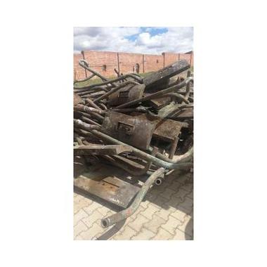 湖南废铜回收电线电缆回收电话