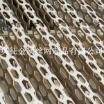 奥迪4S店幕墙铝板—奥征专业生产幕墙装饰