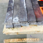 现货大量1/2/3/5/8MM铅板 铅合金板 铅箔现货 可定制