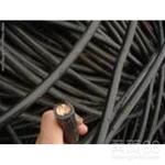东莞塘厦专业高价回收废电缆电线废铜回收公司