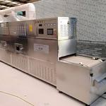 微波钴酸锂烘干设备 济南工业微波设备厂家