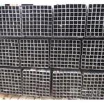 5082环保大口径铝管现货、6063环保氧化无缝铝管