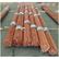 铜合金管棒材加工工艺/铜合金棒材/天津无氧铜棒材/