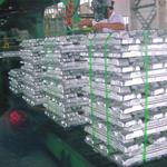 直销 耐磨高强度ZPBSB15SN10/5铅基巴氏合金 锡铋轴承合金锭